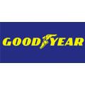 Ремені приводні Goodyear (США)