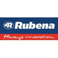 Ремни приводные Rubena (Чехия)