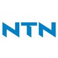 Підшипники NTN (Японія)