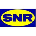 Підшипники SNR (Франція)