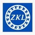 Підшипники ZKL (Чехія)