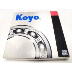 Підшипник 180214 (6214 2RS) KOYO