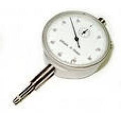 Измерительный инструмент Индикатор ИЧ-10