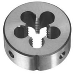 Плашка М11х1,5 (основной шаг)