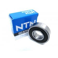 Подшипник 2007111 (32011) NTN (55х90х23)