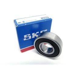 Подшипник 2320 (N320ECМ) SKF С3