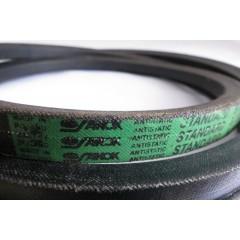 Ремень приводной Z(0)-1800 Standard