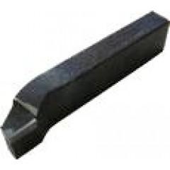 Різець прохідний упорний 32х20х170 вигнутий (тип 2)