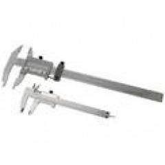 Измерительный инструмент Штангенциркуль 250 мм