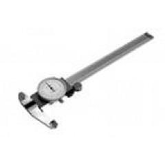 Измерительный инструмент Штангенциркуль стрелочный