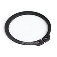 Стопорное кольцо наружное D105