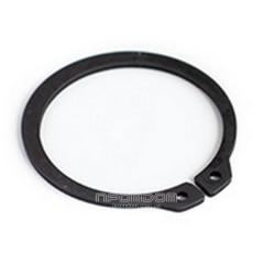 Стопорное кольцо наружное D11